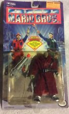 Super Mario Bros Movie GOOMBA Action Figure MOC -  ERTL -1993