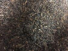 2 lbs. BULK Monterey bay Spice co.  Oolong Tea  ,2 lbs