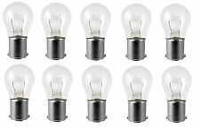 (Pack of 10) 1156 Light Bulb Auto Car Miniature Automotive Truck Lamp 12v Lot