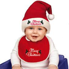 Polyester Hats & Headwear Christmas Fancy Dress