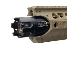 Acetech gas airsoft pistol & AEG rifle next gen tracer unit with simulated flash
