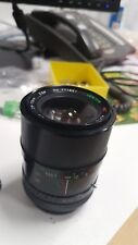 Canon 28-70mm f2.8 FD Mount Lens