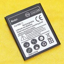 New Rechargeable 1800mAh 3.7V Battery for Straight Talk/Net10 ZTE Whirl 2 Z667G