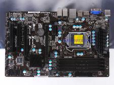 ASRock Z77 Pro3 Motherboard Intel Z77 LGA 1155/Socket H2 DDR3