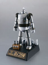 Bandai Tetsujin 28 GX-24N Soul of Chogokin - Naked Version