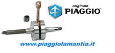 4316255 ALBERO MOTORE ORIG PIAGGIO FREE-LIBERTY-NRG-MC2-MC3-NTT