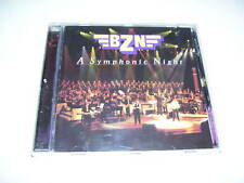 bzn - a symphonic nigtht