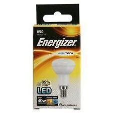 Energizer High Tech LED R50 E14 Ses 5w