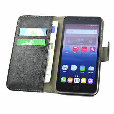 Ultra Slim Tasche für THL T6s / T6 PRO Hülle Case Cover Custodia ✔