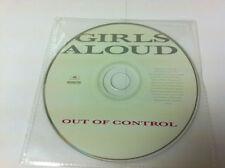 CD de musique pop sur album sans compilation