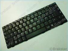 41598 Clavier Azerty FR K022422E1 FR S11-00FR030-SA0 MSI MEGA BOOK MEGABOOK S260