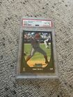Hottest Mike Trout Cards on eBay 67