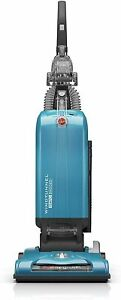 Hoover WindTunnel T2 Series Bagged Upright Vacuum UH30301