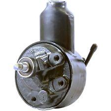 Power Steering Pump ACDELCO PRO 36P1421 Reman