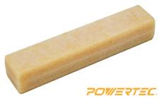 Sanding Belt Cleaner Sanding Drum Spindle Sanders Cleaning Stick 1.5 x 1.5 x 8.5