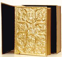 Ernst Fuchs Bibel von Ernst Fuchs illustriert und handsigniert