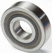 National Bearings 203FF Frt Generator Bearing