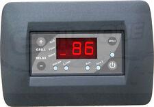 Centralina elettronica per termocamino CO.EL.TE COELTOP RLX