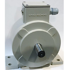 Ono Sokki MP-810B-600 Tachometer Electromagnetic Rotation Detector, 5-5000 r/min