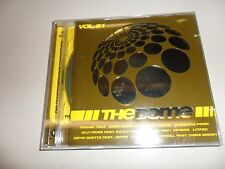 Cd  The Dome Vol.61 von Various (2012) - Doppel-CD