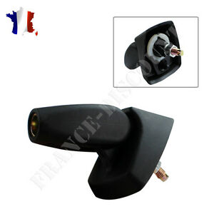 SUPPORT D'ANTENNE PEUGEOT 106 205 206 309 6561.10