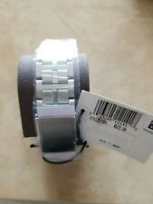 Brand New in original box Citizen WR 200 radio controlled watch. Never Used.