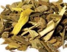Daruhaldi-Berberis Aristata-Indian Barberry-Antibacterial-herbs Raw Roots 40 gm