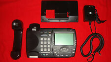TalkSwitch TS-480i IP Phone   +   30 Days WARRANTY   LQQK !!!