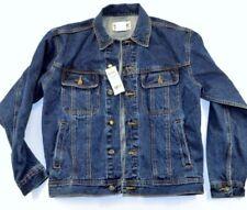 8f4f50fc5 Jackets for Men for sale | eBay