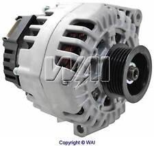 Alternator 13943 Pontiac Montana 3 4l V6 2002 2005 105amp