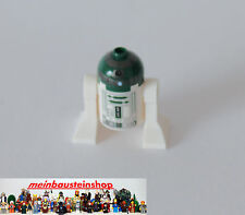 Lego® Star Wars Minifiguren sw267, R4-P44™ Droid (aus Set 8088)
