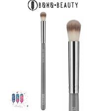 BOHO BEAUTY Professional Luxury Beauty Makeup TAPERED CREASE BLENDING BRUSH 232V