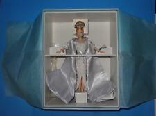 """""""Crystal Jubilee Barbie"""""""