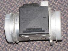 NEW OE Saab 9000 Non Turbo Bosch Mass Air Flow Sensor 0280212009 fits 1987 1988