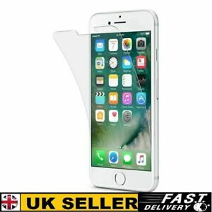 4x Genuine Tempered Glass Screen Protector Protection For Apple iphone 7 / 8