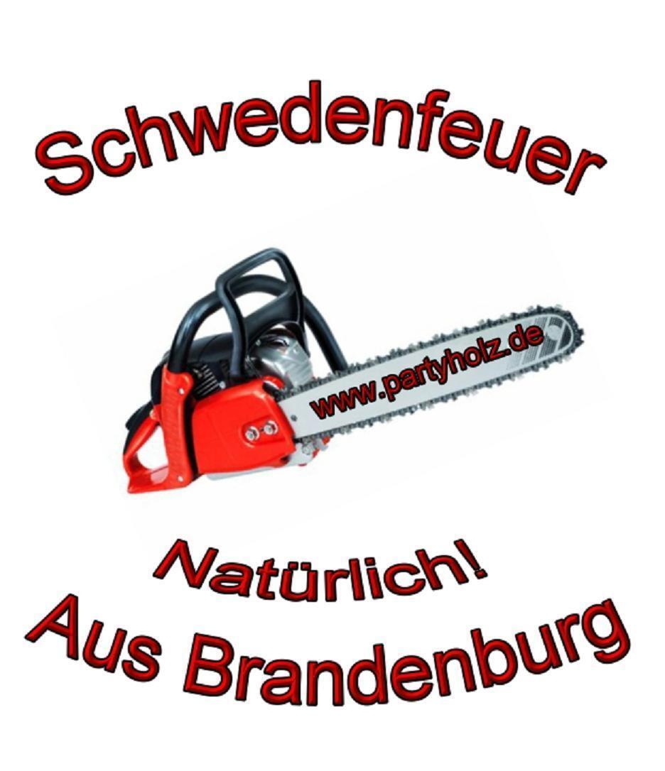 www.partyholz.de