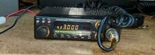 Amateur Radio Transceiver Mobile Kenwood Transceiver TM 431 Na75 266