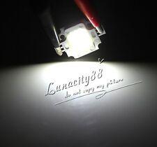 10W 20W 30W 50W 100W LED CHIPS Super Bright High Power SMD Bulb For Flood Lights