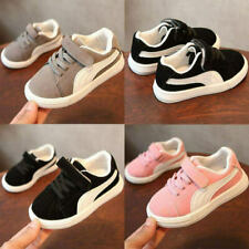 toddlers trainers girls