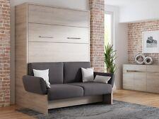x 200cm klappbett g stebetten 140cm g nstig kaufen ebay. Black Bedroom Furniture Sets. Home Design Ideas
