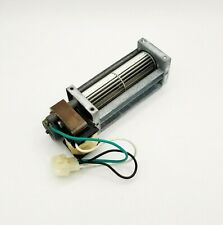 WD26X10056 GE Dishwasher Blower Motor WD26X10019 , PS3505450, AP5328947