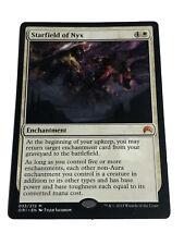 MTG Magic The Gathering Starfield of Nyx Magic Origins