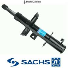Front Right Shock Absorber Strut FOR FIAT SCUDO 07-ON 1.6 2.0 Diesel SACHS