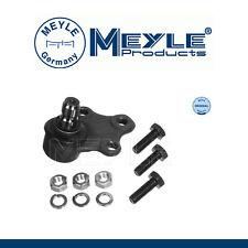 MEYLE Ball Joint - Peugeot Partner/Citroen Berlingo (1996-2015) 11-160100008