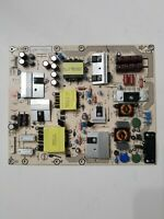 Vizio M49-C1 Power Supply ADTVE1825AC7 715G6960-P02-001-002S