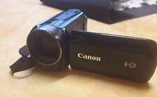 Canon Legria HF R506 Camcorder