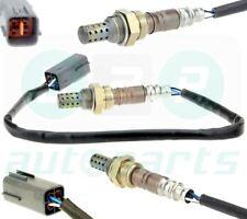 Lambda Oxígeno Escape O2 Sensor de la Sonda 4 cables para Audi Seat Skoda