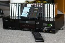 Philips DCC 730 rare full package