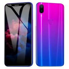 6.1'' Smartphone Android 8.1 2GB+32GB Dual SIM 4G Cellulare Octa core Touch ID