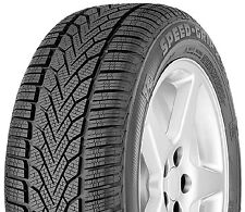 Semperit Speed-Grip 2 205/60 R16 92H M+S